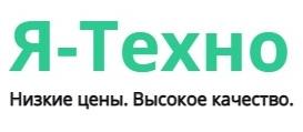Ya-Techno